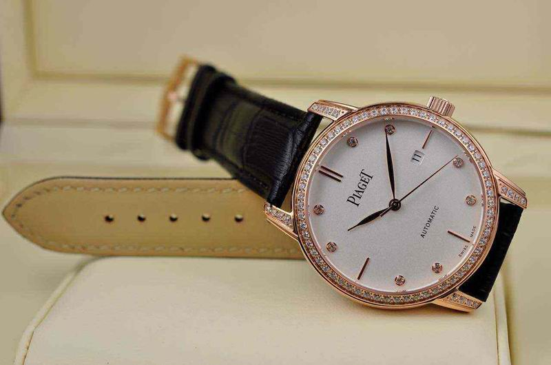 Piaget Watch 89