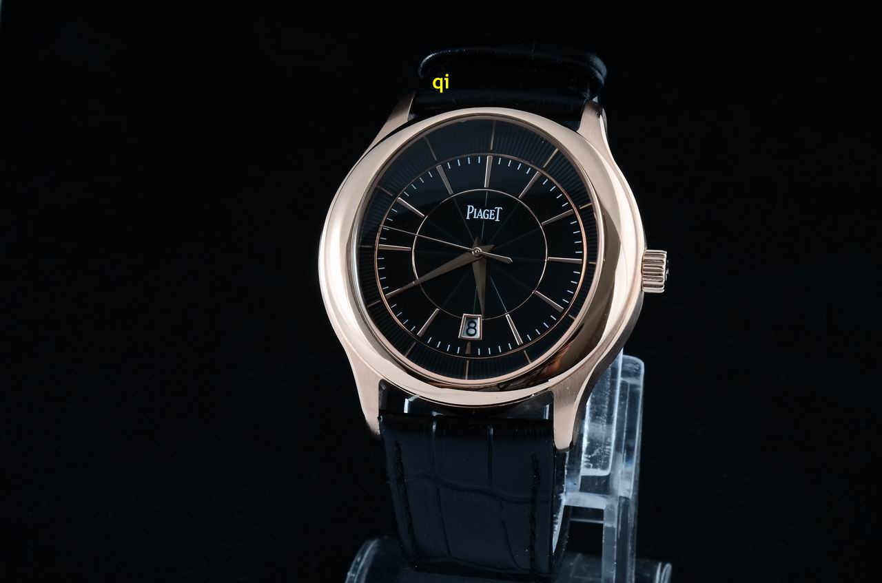 Piaget Watch 9