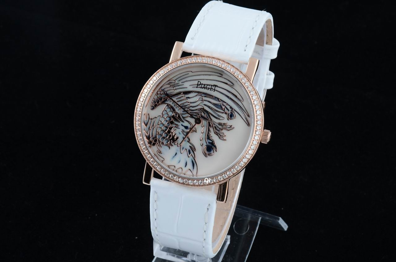 Piaget Watch 90