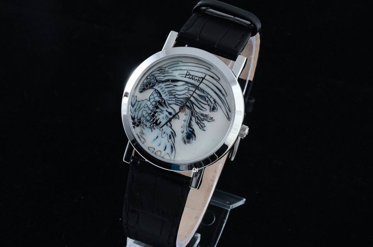 Piaget Watch 92