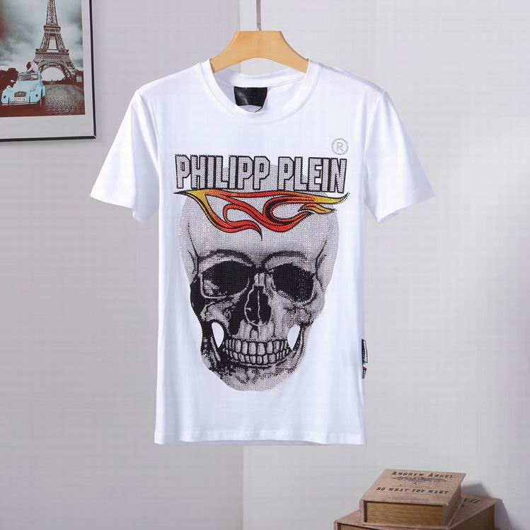 Philipp Plein Men's T-shirts 997