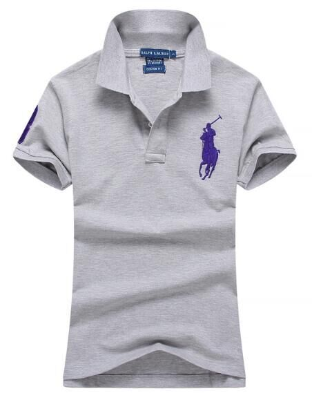 Ralph Lauren Women's Polo 104
