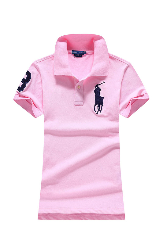 Ralph Lauren Women's Polo 111