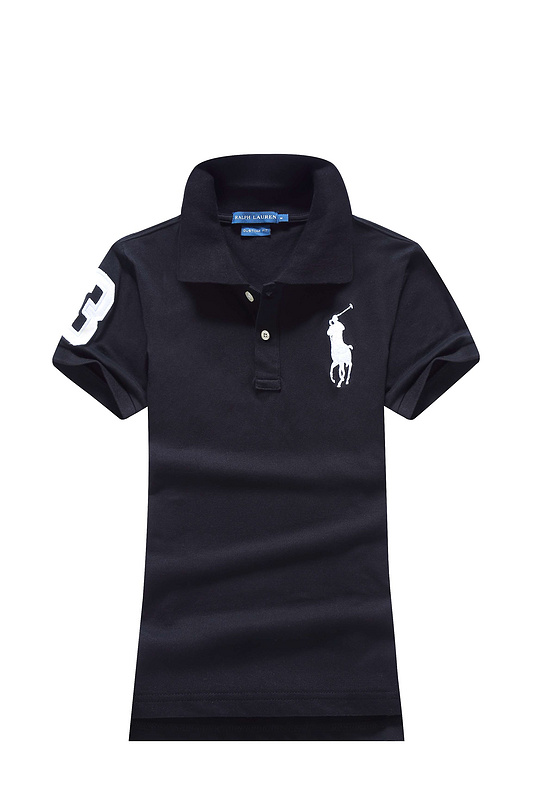 Ralph Lauren Women's Polo 112