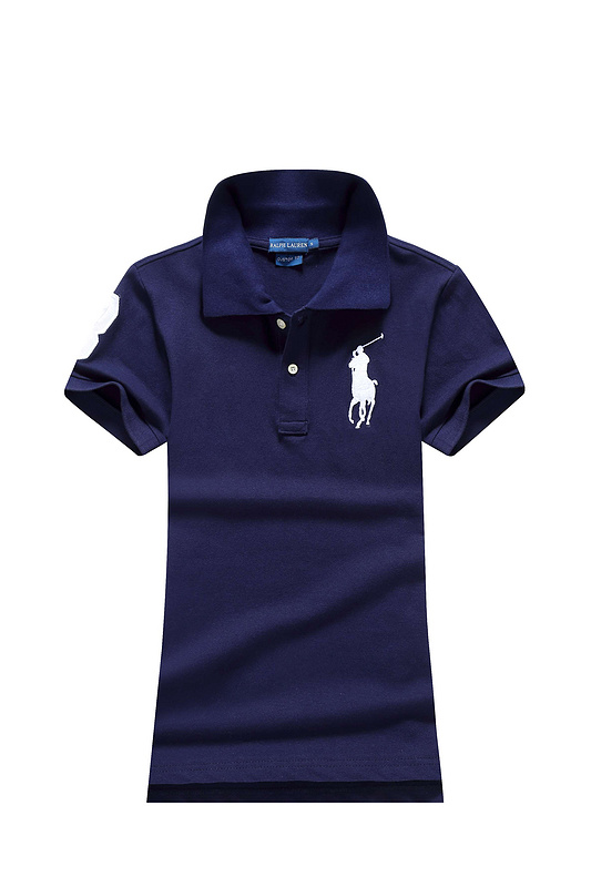 Ralph Lauren Women's Polo 114
