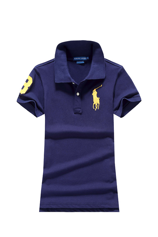Ralph Lauren Women's Polo 119