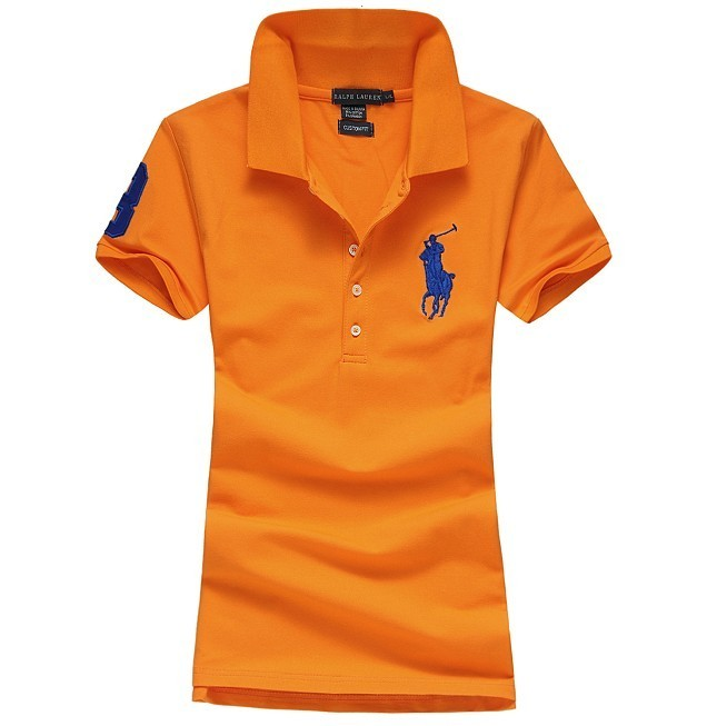 Ralph Lauren Women's Polo 141