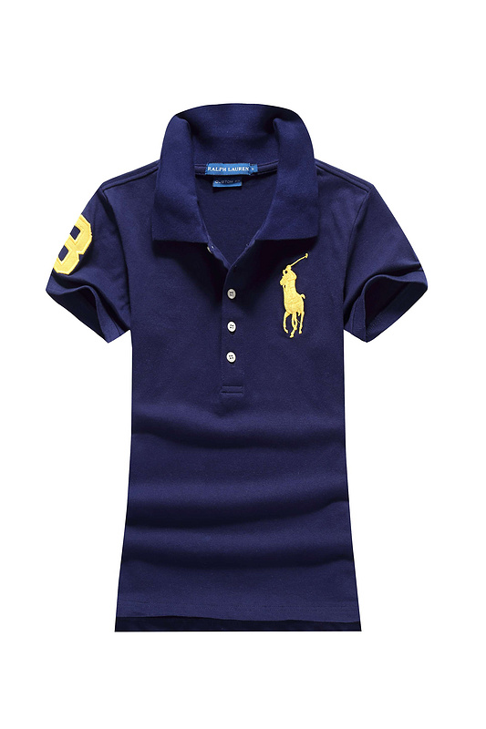 Ralph Lauren Women's Polo 149