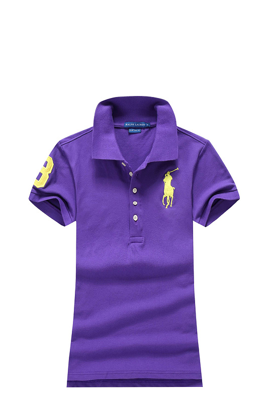 Ralph Lauren Women's Polo 150