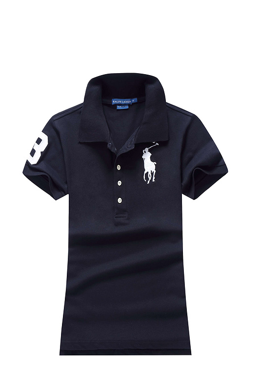 Ralph Lauren Women's Polo 152