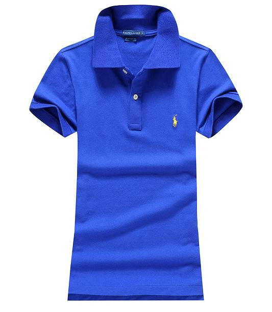 Ralph Lauren Women's Polo 155
