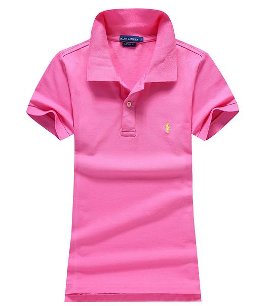 Ralph Lauren Women's Polo 156