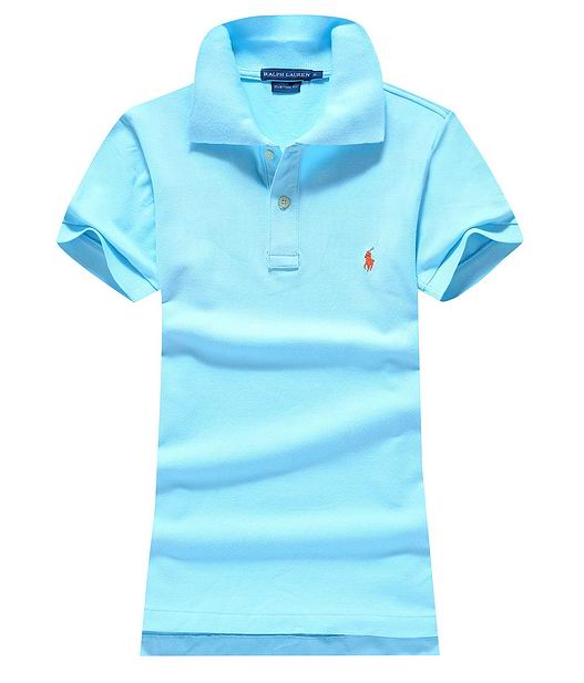 Ralph Lauren Women's Polo 157
