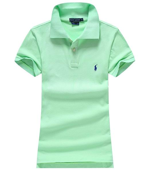 Ralph Lauren Women's Polo 160