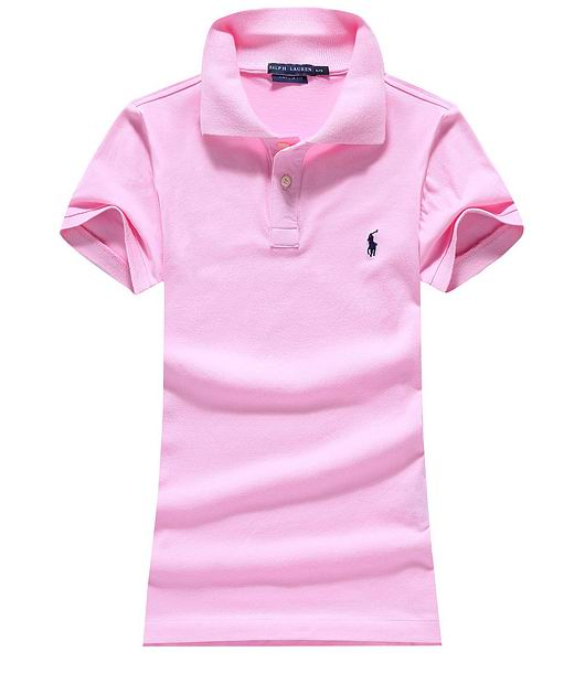 Ralph Lauren Women's Polo 161