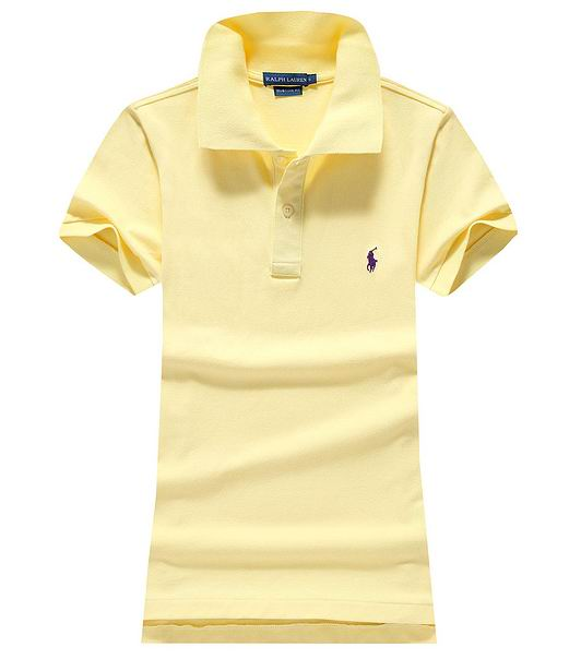 Ralph Lauren Women's Polo 162