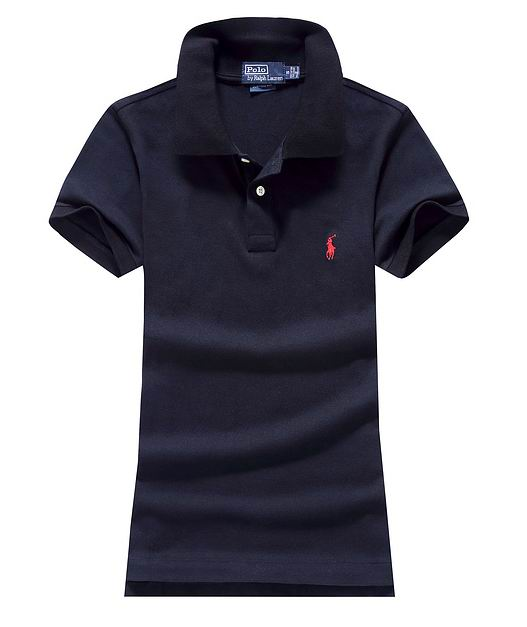 Ralph Lauren Women's Polo 163