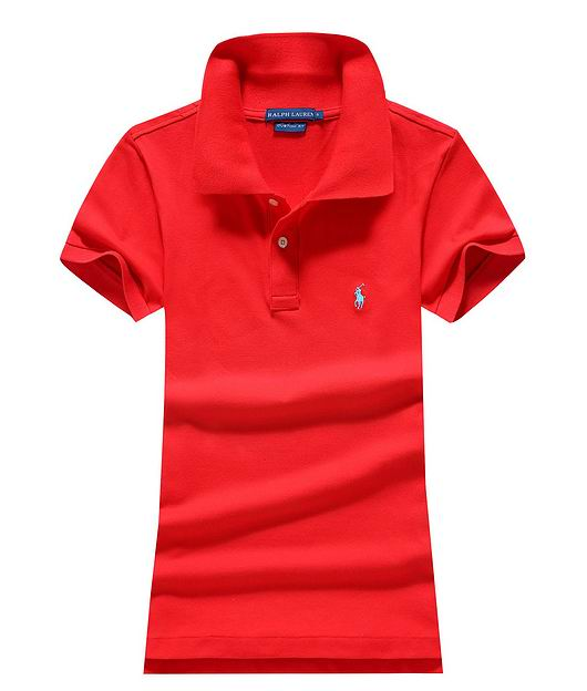 Ralph Lauren Women's Polo 164