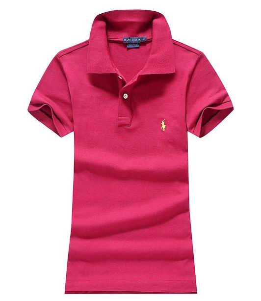 Ralph Lauren Women's Polo 165