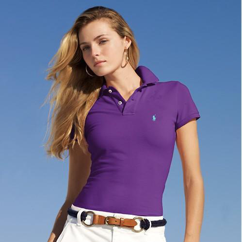 Ralph Lauren Women's Polo 170