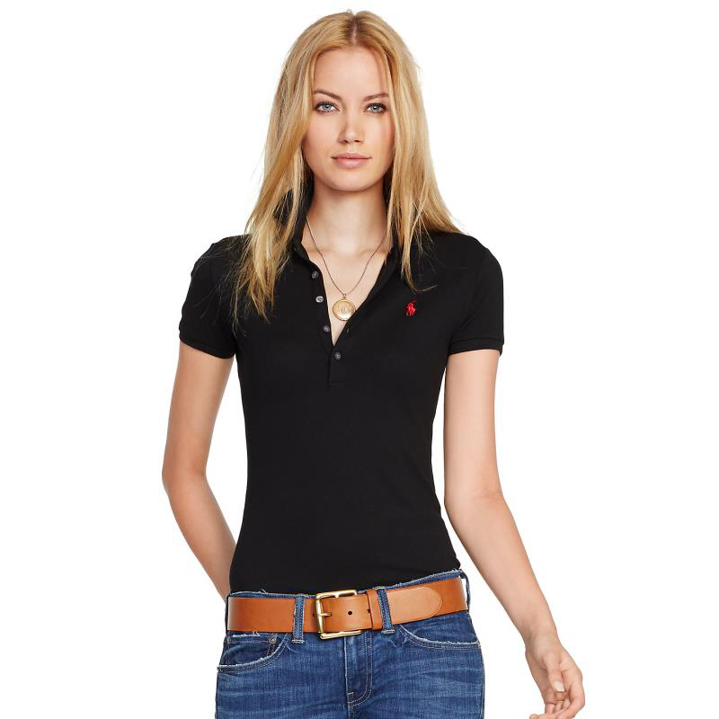 Ralph Lauren Women's Polo 79