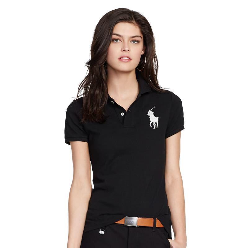 Ralph Lauren Women's Polo 89