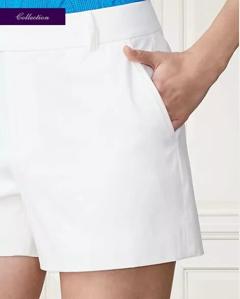 Ralph Lauren Women's Shorts 4