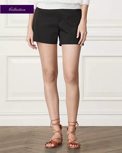 Ralph Lauren Women's Shorts 5