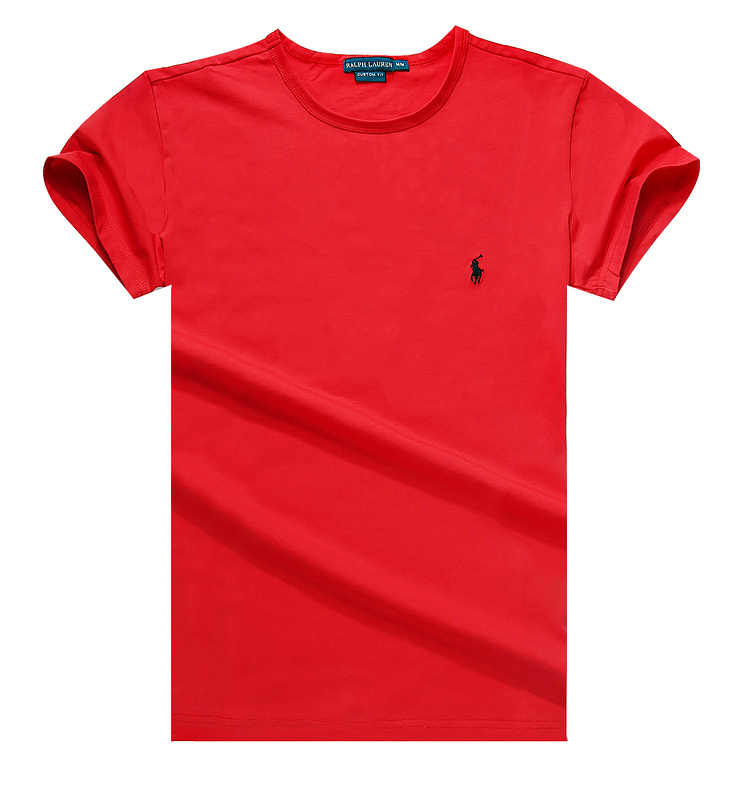 Ralph Lauren Women's T-shirts 1