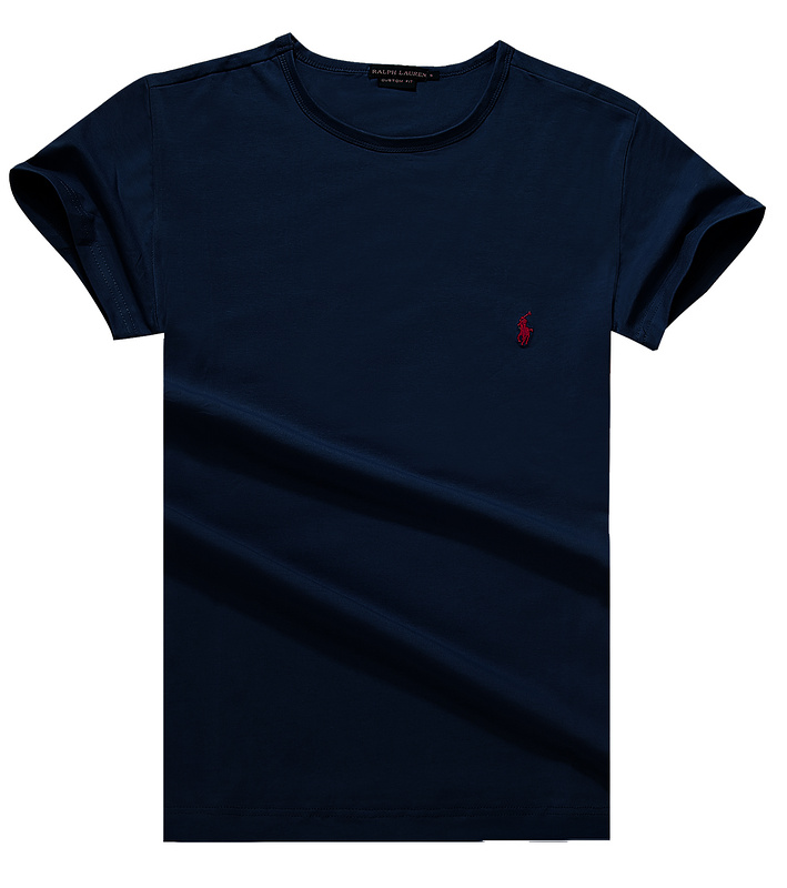 Ralph Lauren Women's T-shirts 12