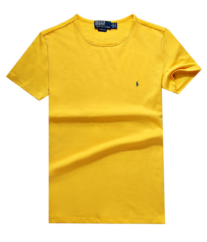 Ralph Lauren Women's T-shirts 15