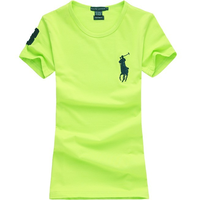 Ralph Lauren Women's T-shirts 18