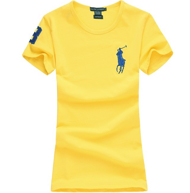 Ralph Lauren Women's T-shirts 19