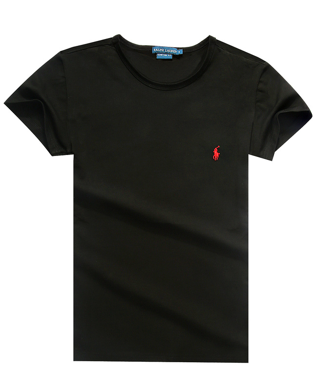 Ralph Lauren Women's T-shirts 2