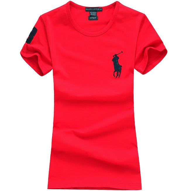 Ralph Lauren Women's T-shirts 20
