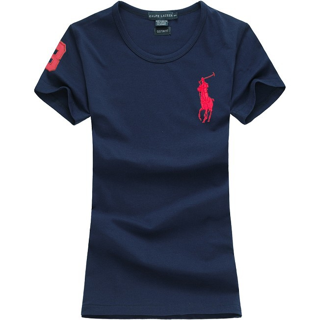 Ralph Lauren Women's T-shirts 24