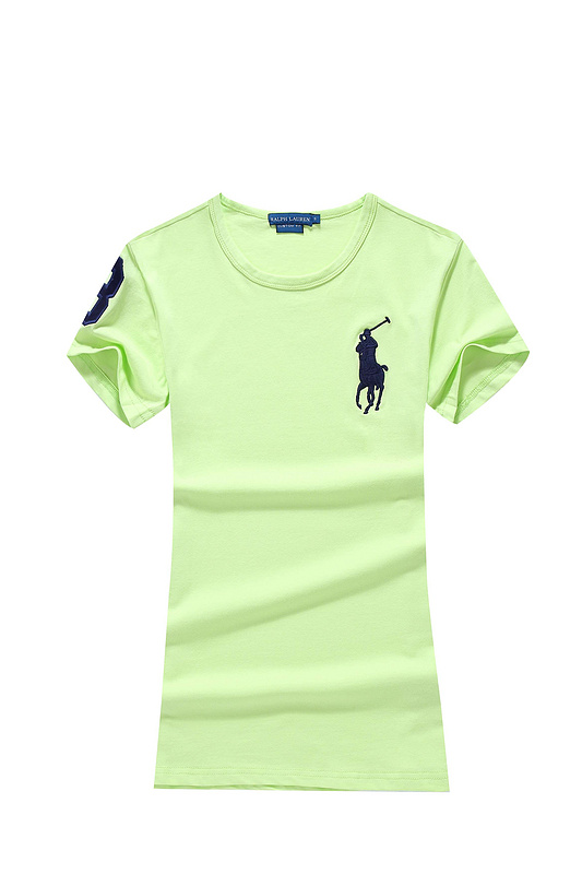 Ralph Lauren Women's T-shirts 27