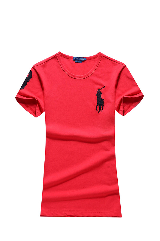 Ralph Lauren Women's T-shirts 28