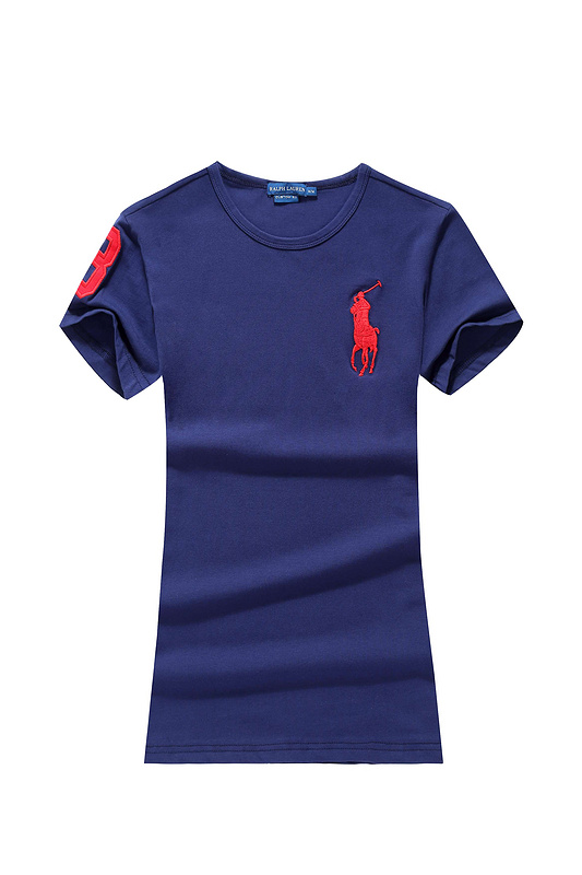 Ralph Lauren Women's T-shirts 29