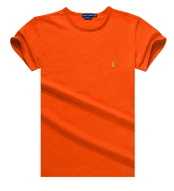 Ralph Lauren Women's T-shirts 3