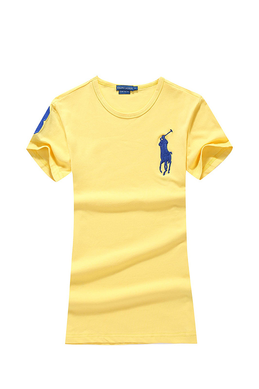 Ralph Lauren Women's T-shirts 32