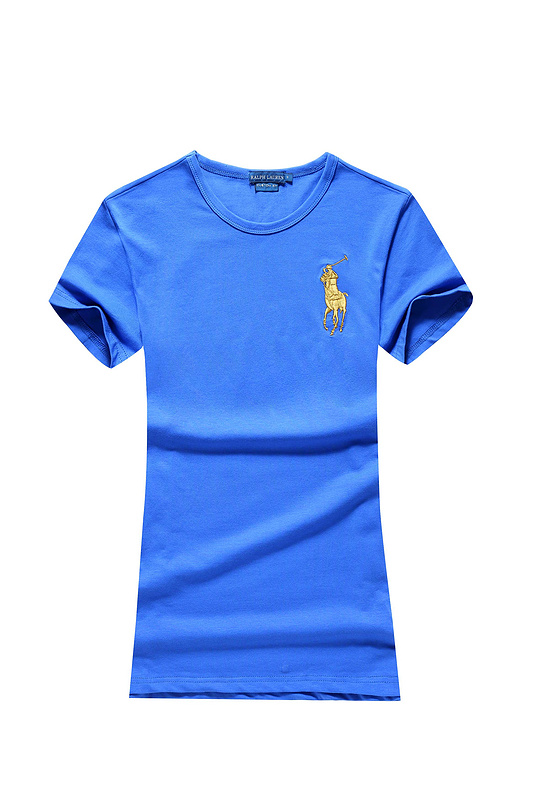 Ralph Lauren Women's T-shirts 34