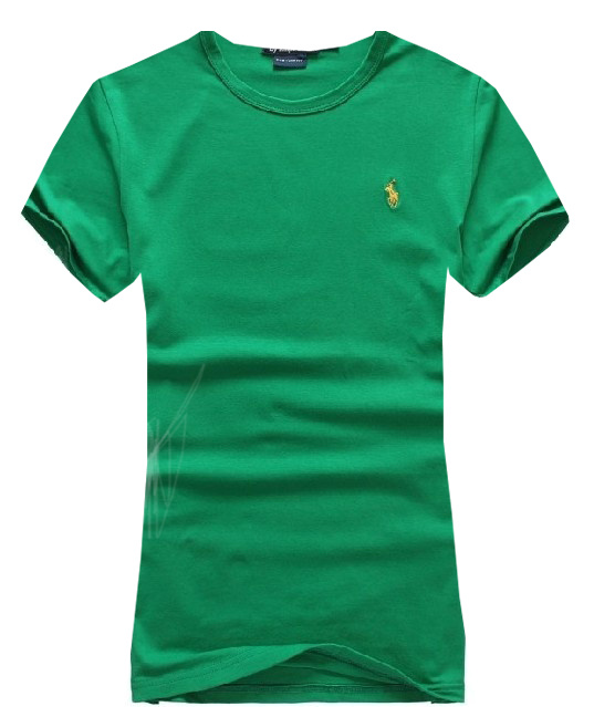 Ralph Lauren Women's T-shirts 36