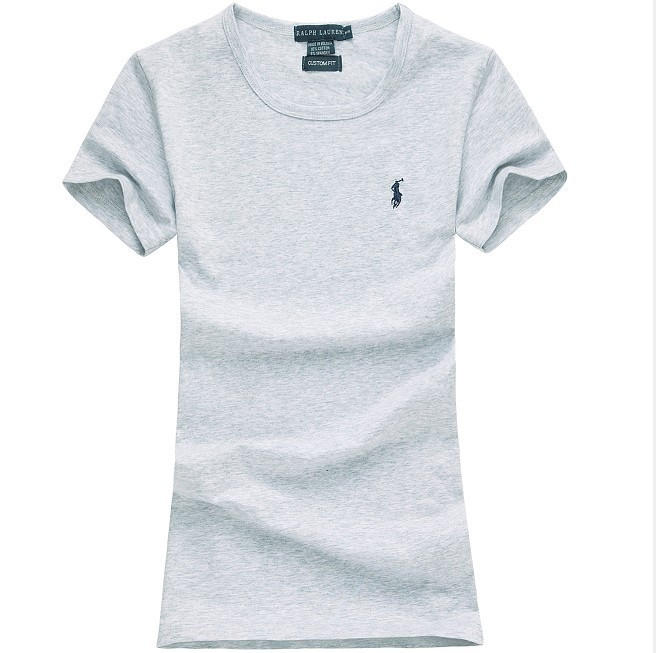 Ralph Lauren Women's T-shirts 38