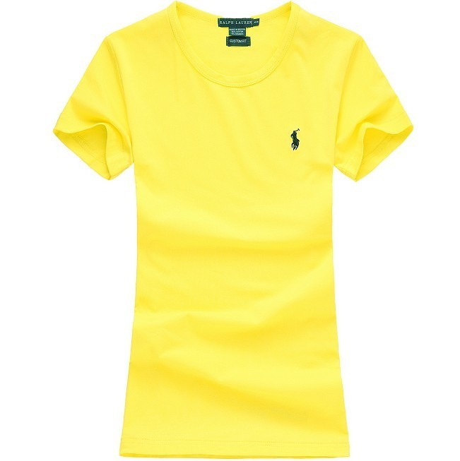 Ralph Lauren Women's T-shirts 39