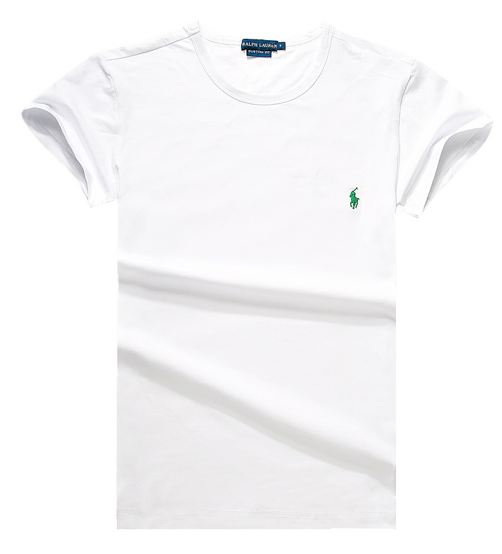 Ralph Lauren Women's T-shirts 4