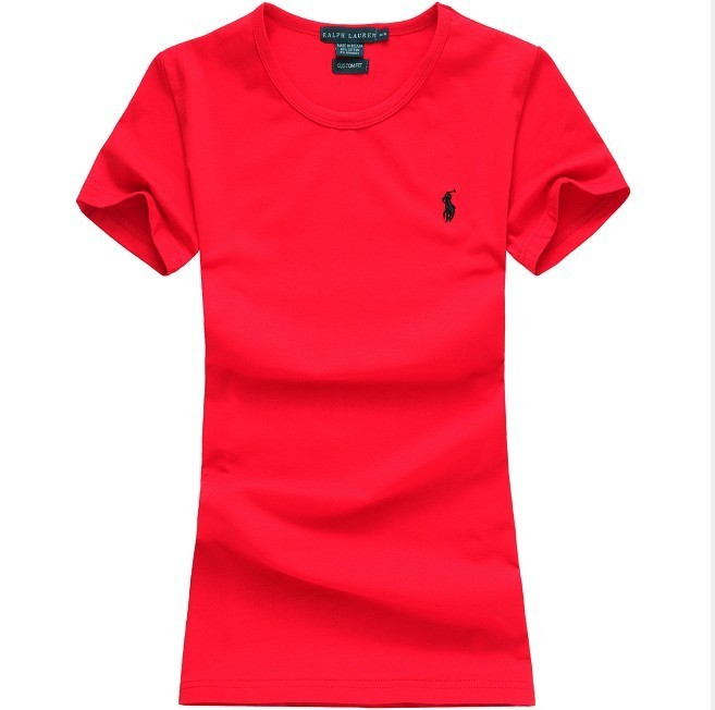 Ralph Lauren Women's T-shirts 40