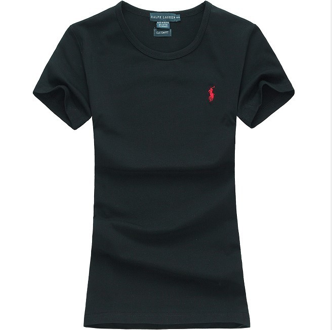 Ralph Lauren Women's T-shirts 5