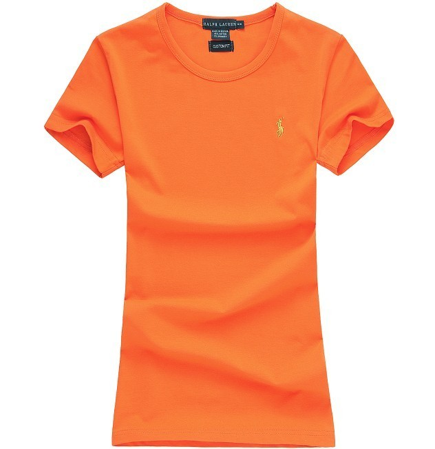 Ralph Lauren Women's T-shirts 6