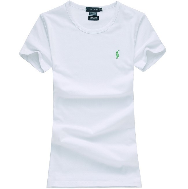 Ralph Lauren Women's T-shirts 9